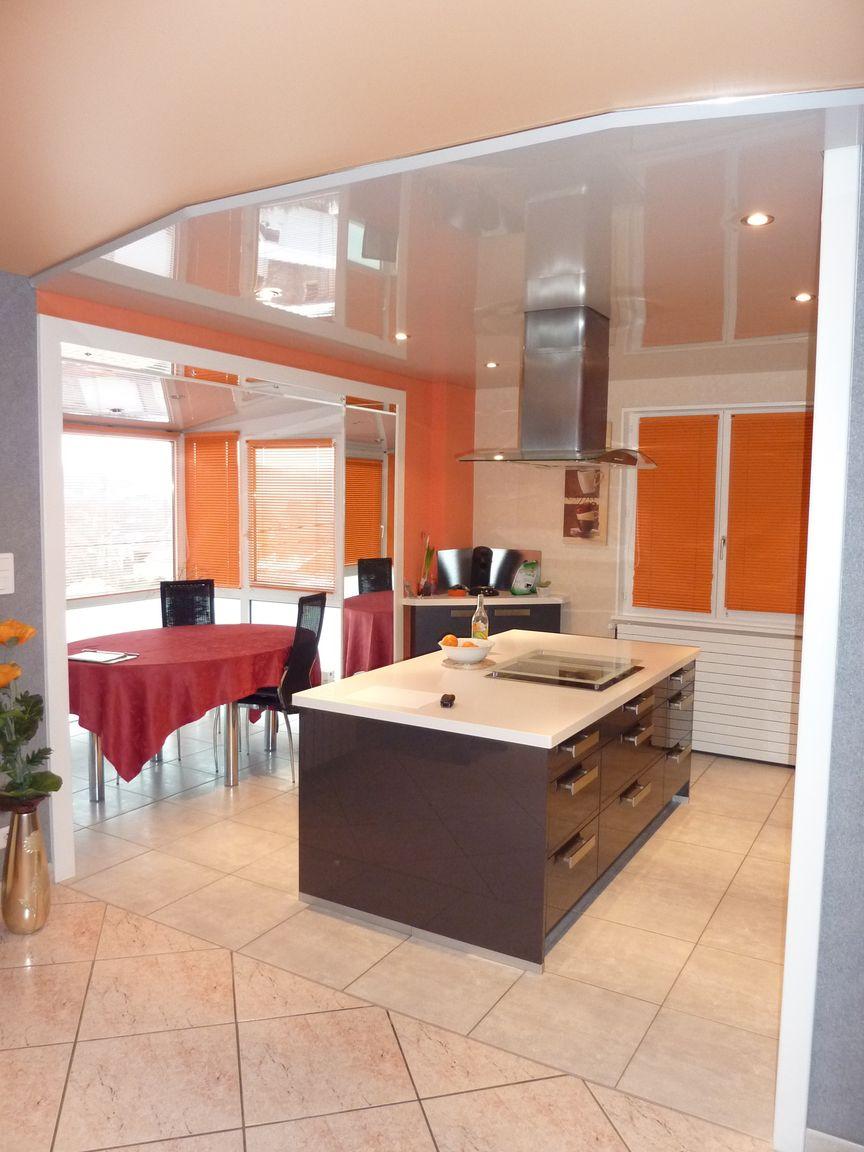 azimut ati cuisine en plafond tendu azimut 67 bas rhin. Black Bedroom Furniture Sets. Home Design Ideas